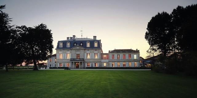 2016 Bordeaux En Primeur Vintage Update
