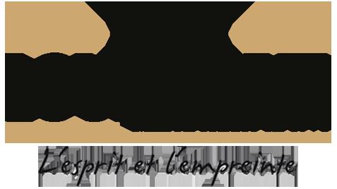 Domaine Louise Cheze